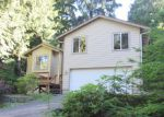 Foreclosed Home en MEADOW CT, Bellingham, WA - 98229