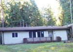 Foreclosed Home en 564TH STREET CT E, Ashford, WA - 98304