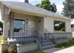 Foreclosed Home en N NORMANDIE ST, Spokane, WA - 99205