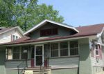 Foreclosed Homes in Green Bay, WI, 54303, ID: F4164103