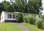 Foreclosed Home in BONASSO DR, Fairmont, WV - 26554