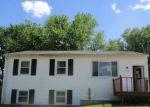 Foreclosed Home in CEDARCREST AVE, Portage, MI - 49024