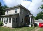 Foreclosed Home en UNION ST S, Battle Creek, MI - 49017