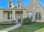Foreclosed Home en SHADOW GRASS DR, Katy, TX - 77493