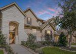 Foreclosed Home en SPIRIT LAKE LN, Houston, TX - 77044