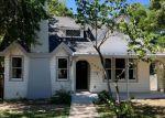 Foreclosed Home en W GRAMERCY PL, San Antonio, TX - 78201