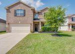 Foreclosed Home en HARTE CT, Katy, TX - 77449