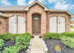 Foreclosed Home en SHELDONWOOD CT, Katy, TX - 77449