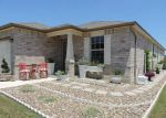 Foreclosed Home en BITTER CRIMSON, San Antonio, TX - 78261