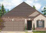 Foreclosed Home en BAILEY OAKS LN, Katy, TX - 77449