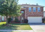 Foreclosed Home en BRIAR MOSS LN, Katy, TX - 77449