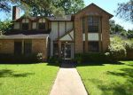 Foreclosed Home en ABBY ALDRICH LN, Katy, TX - 77449