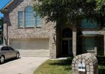 Foreclosed Home en TUSCOLA LN, Katy, TX - 77449