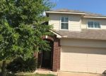 Foreclosed Home en OWENS TRACE LN, Katy, TX - 77449