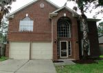 Foreclosed Home en WINDLEWOOD DR, Katy, TX - 77449