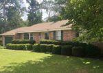 Foreclosed Home en HIGHWAY 17 S, Millen, GA - 30442