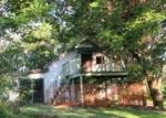 Foreclosed Home in HORN LAKE RD, Horn Lake, MS - 38637