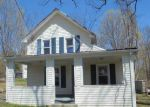 Foreclosed Home en HORICON AVE, Bolton Landing, NY - 12814
