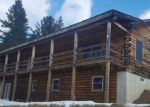 Foreclosed Home en CHELSEA RD, Corinth, VT - 05039