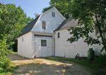 Foreclosed Home en MAIN ST, Tamworth, NH - 03886