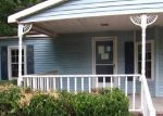 Foreclosed Home in WHEATON ST, Charleston, SC - 29406