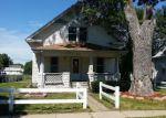 Foreclosed Home en S 6TH ST, Lincoln, NE - 68508
