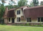 Foreclosed Home in COBLEY PL, Summerville, SC - 29485