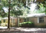 Foreclosed Home en CENTRAL AVE, Hardeeville, SC - 29927