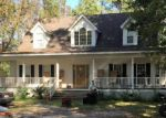 Foreclosed Home en ACKERMAN RD, Rincon, GA - 31326