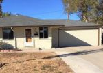 Foreclosed Homes in Sparks, NV, 89431, ID: F4189171