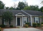 Foreclosed Home en SUMMER VALLEY WAY, Augusta, GA - 30909