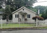 Foreclosed Home en ALFRED WAY, Hopatcong, NJ - 07843