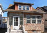 Foreclosed Home en W END AVE, Newark, NJ - 07106