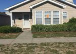 Foreclosed Home en S 10TH ST, Wilmington, NC - 28401