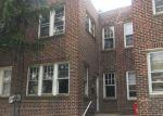 Foreclosed Home en N CONGRESS RD, Camden, NJ - 08104