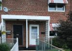 Foreclosed Home en BROWN ST, Mount Holly, NJ - 08060