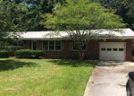 Foreclosed Home en CLEARBROOK DR, Wilmington, NC - 28409
