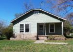 Foreclosed Home in RAINEY RD, Salisbury, NC - 28146