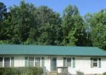 Foreclosed Home en GIBSON ST, Griffin, GA - 30223