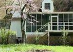 Foreclosed Home en DEER RUN RD, Ridgeway, SC - 29130