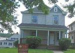 Foreclosed Home en ALLISON AVE, Washington, PA - 15301