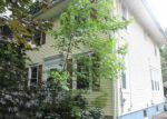 Foreclosed Home en LAKE DR, Trenton, NJ - 08648