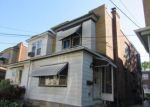 Foreclosed Home en JULIANA TER, Darby, PA - 19023