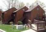 Foreclosed Home en SUNRISE DR, Vernon, NJ - 07462