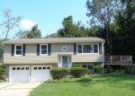 Foreclosed Home en SHORE RD, Andover, NJ - 07821