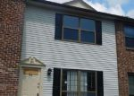Foreclosed Home en W LEEDS AVE, Pleasantville, NJ - 08232