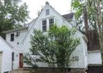 Foreclosed Home in LINCOLN AVE, Niles, OH - 44446