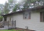 Foreclosed Home en SKYLINE DR, Dingmans Ferry, PA - 18328
