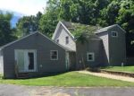 Foreclosed Home en MOUNT AIRY RD, New Windsor, NY - 12553