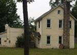 Foreclosed Home in TOW PATH RD, Accord, NY - 12404